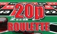 20p Roulette Giant Wins