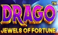 Drago Jewels of Fortune Giant Wins