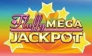 Fluffy Favourites Jackpot Giant Wins