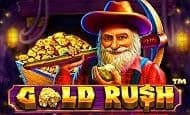 Gold Rush! Giant Wins