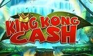 King Kong Cash Giant Wins