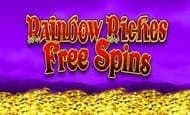 Rainbow Riches Free Spins Giant Wins