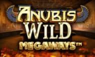 Anubis Wild Megaways Giant Wins