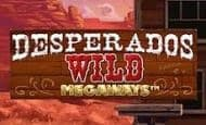Desperados Wild Megaways Giant Wins