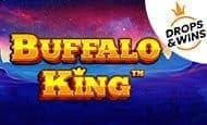 Buffalo King Giant Wins