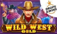 Wild West Gold Giant Wins