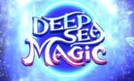 Deep Sea Magic Giant Wins