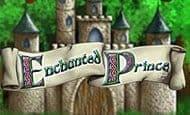 Enchanted Prince Giant Wins