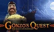 Gonzo's Quest Giant Wins