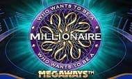 Millionaire Giant Wins