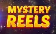 Mystery Reels Giant Wins