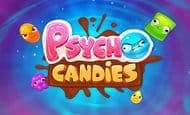 Psycho Candies Giant Wins