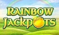Rainbow Jackpots Giant Wins