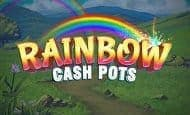 Rainbow Cash Pots Giant Wins