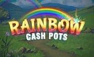 Rainbow Cash Pots Giant Wins