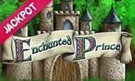 Enchanted Prince Jackpot Giant Wins
