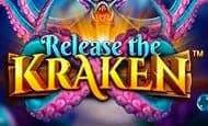 Release The Kraken Giant Wins