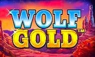 Wolf Gold Giant Wins