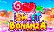 Sweet Bonanza Giant Wins