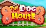 The Dog House Giant Wins