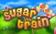 Sugar Train Giant Wins