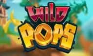 Wild Pops Giant Wins